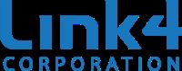 Link4 Corporation